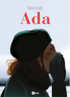 vignette de 'Ada (Barbara Baldi)'
