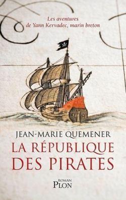 """Afficher """"La République des pirates"""""""