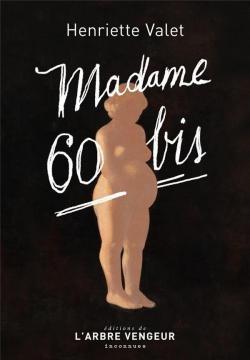 Madame 60bis
