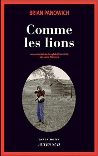 """<a href=""""/node/13479"""">Comme les lions</a>"""
