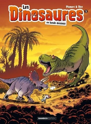 "<a href=""/node/44974"">Les dinosaures en Bande dessinée</a>"