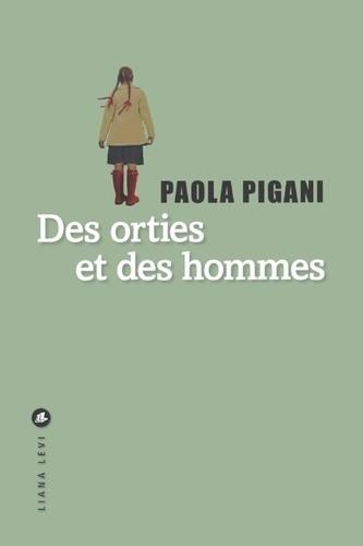 """<a href=""""/node/48174"""">Des orties et des hommes</a>"""
