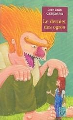 "<a href=""/node/149680"">Le Dernier des ogres</a>"