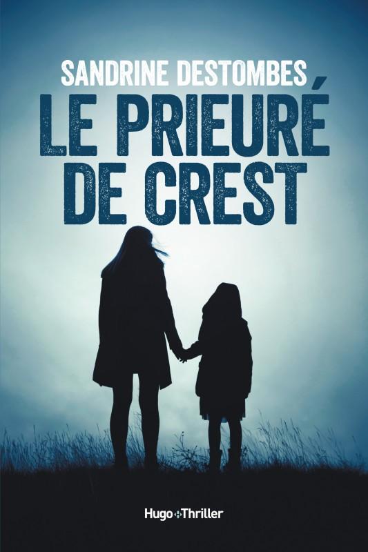 """<a href=""""/node/496"""">Le prieuré de Crest</a>"""