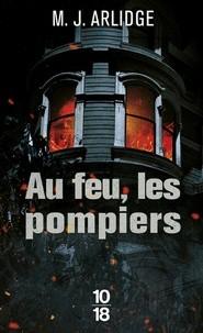 """<a href=""""/node/180754"""">Au feu, les pompiers</a>"""