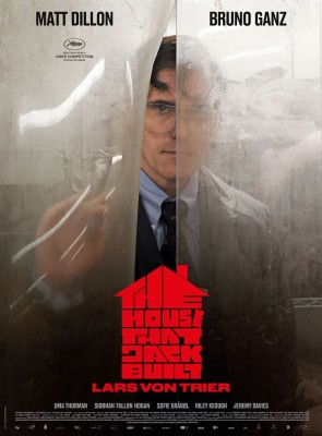 "Afficher ""The house that Jack built"""