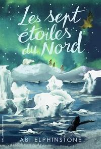 """Afficher """"Les Sept étoiles du Nord"""""""