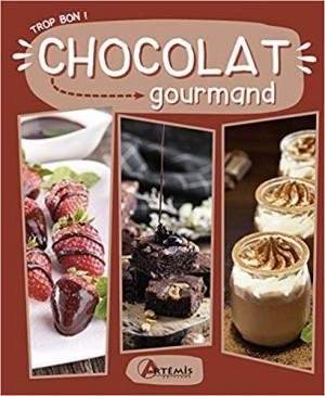 "Afficher ""Chocolat gourmand"""