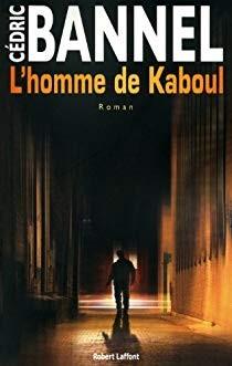 """Afficher """"L'Homme de Kaboul"""""""