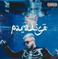"""Afficher """"Paradise"""""""