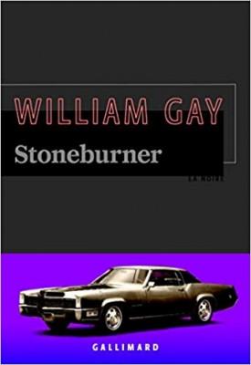 "Afficher ""Stoneburner"""