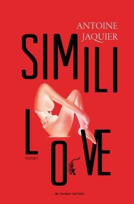 "Afficher ""Simili love"""