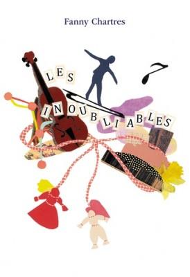 """Afficher """"Les inoubliables"""""""