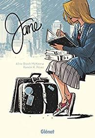 vignette de 'Jane (Aline Brosh McKenna)'