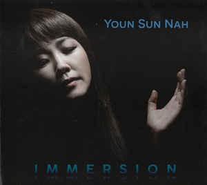 """Afficher """"Immersion"""""""