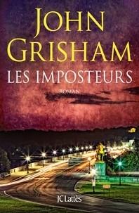 """Afficher """"Les Imposteurs"""""""