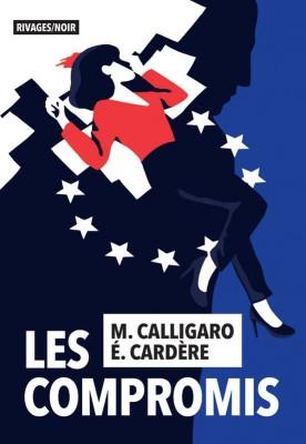 vignette de 'Les compromis (Maxime Calligaro)'