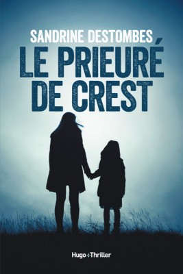 """Afficher """"le Prieuré de Crest"""""""