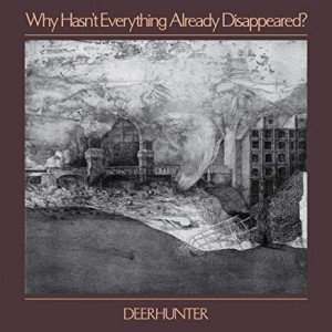 "Afficher ""Why Hasn't Everything Already Disappeared?"""