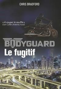 """Afficher """"Bodyguard n° 6 Le fugitif"""""""