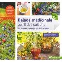 """Afficher """"Balade médicinale au fil des saisons"""""""