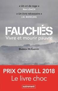 "Afficher ""Fauchés"""