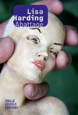 "<a href=""/node/48167"">Abattage</a>"