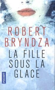 """<a href=""""/node/17498"""">La fille sous la glace</a>"""