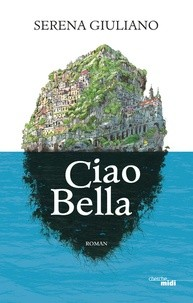 """<a href=""""/node/29752"""">Ciao bella</a>"""