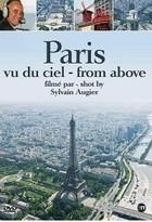 Paris vu du ciel