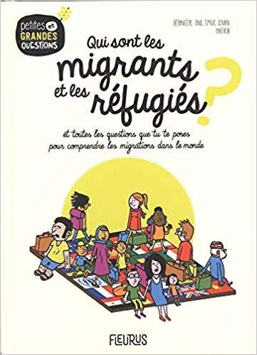 """<a href=""""/node/15380"""">Qui sont les migrants et les réfugiés ?</a>"""