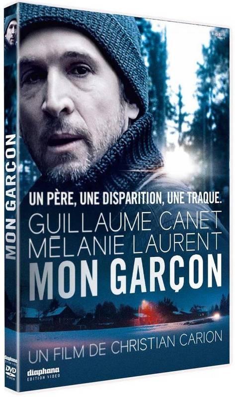 """<a href=""""/node/32529"""">Mon Garçon</a>"""