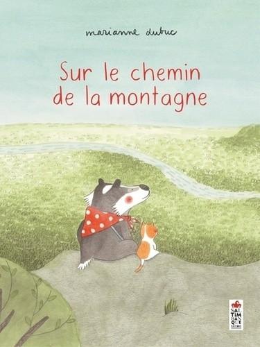"""<a href=""""/node/8894"""">Le chemin de la montagne</a>"""