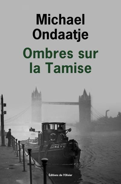 """<a href=""""/node/21628"""">Ombres sur la Tamise</a>"""