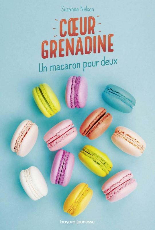 """<a href=""""/node/189072"""">Un macaron pour deux</a>"""