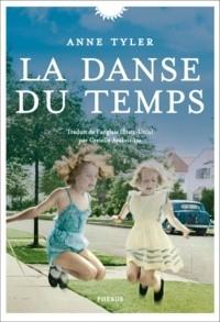 """<a href=""""/node/183840"""">La danse du temps</a>"""