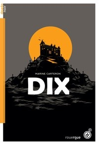 vignette de 'Dix (Marine Carteron)'