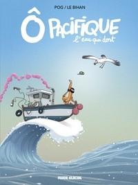 """Afficher """"O Pacifique"""""""