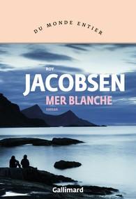 """Afficher """"Mer blanche"""""""