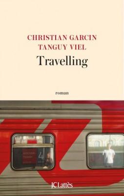 vignette de 'Travelling (Tanguy Viel)'