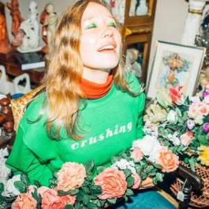 vignette de 'Crushing (Julia Jacklin)'