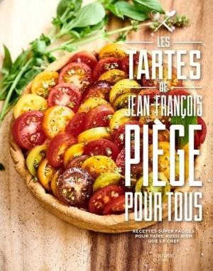 """Afficher """"Les tartes"""""""