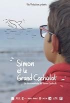 """Afficher """"Simon et le grand cachalot"""""""