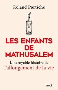 """Afficher """"Enfants de Mathusalem (Les )"""""""