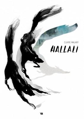 """Afficher """"Hallali"""""""
