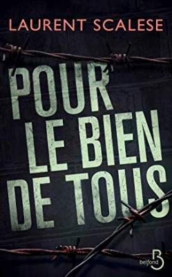 """Afficher """"Pour le bien de tous"""""""