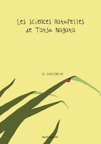 """Afficher """"La Coccinelle"""""""
