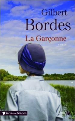 "Afficher ""La Garçonne"""