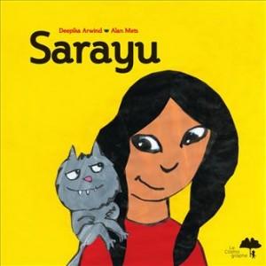"""Afficher """"Sarayu"""""""