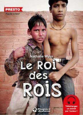 """Afficher """"Le roi des rois"""""""
